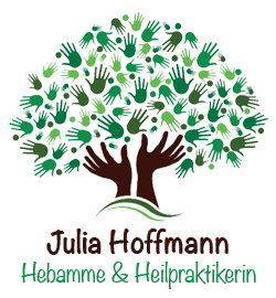Julia Hoffmann - Hebamme & Heilpraktikerin